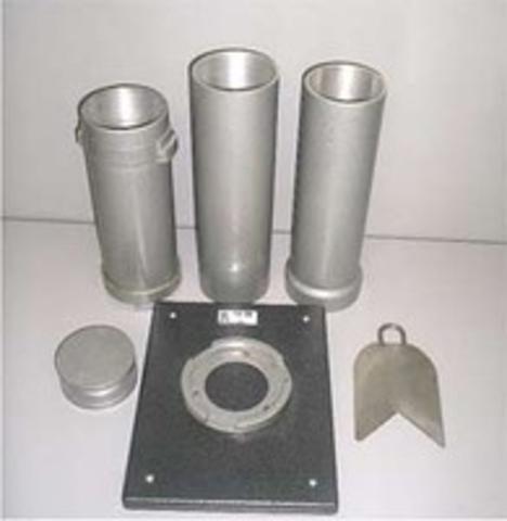 Пурка литровая электронная ПХ-1 М