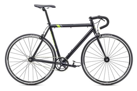 Велосипед Fuji Track Comp цена| отзывы, характеристики, yabegu.ru