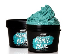B&SOAP MAMIE BLUE УВЛАЖНЯЮЩАЯ МАСКА