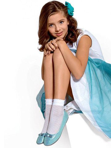 Детские носки Bony Conte