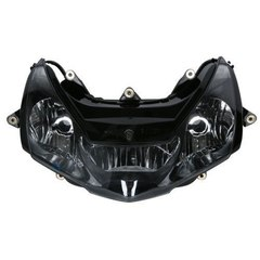 Фара для мотоцикла Honda CBR954RR 02-03