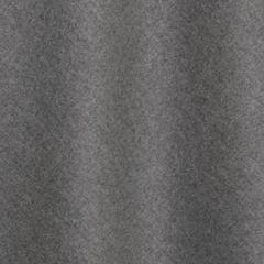 Двуслойная шерстяная ткань с добавлением кашемира