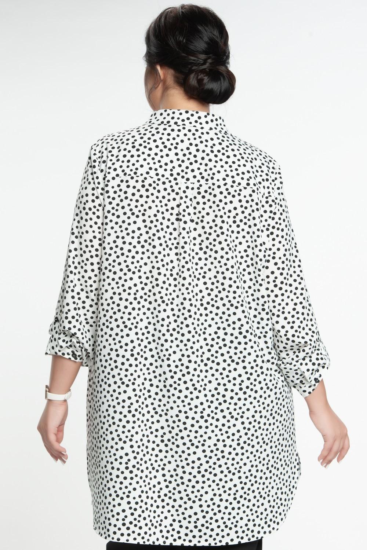 4881  Блуза