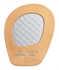 Ортопедические вкладыши SolaPro GRID
