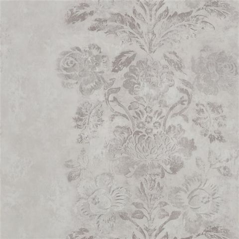 Обои Designers Guild Caprifoglio Wallpapers PDG674/09, интернет магазин Волео