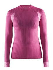 CRAFT ACTIVE EXTREME 2.0 термобелье рубашка женская