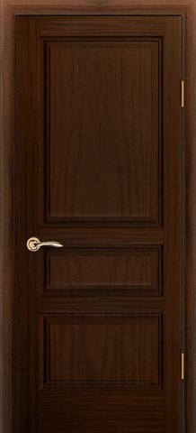 Дверь Океан Neo Classica Марсель , цвет ясень винтаж, глухая