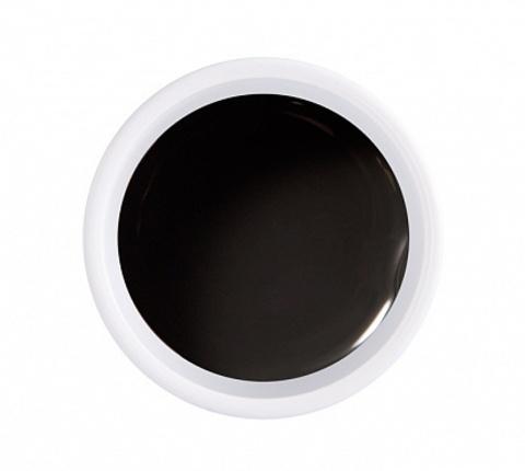ARTEX artygel Угольный 007 5 гр. 07251007