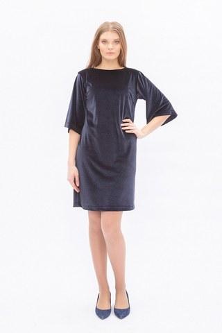 ГР6_36195Б Платье жен.