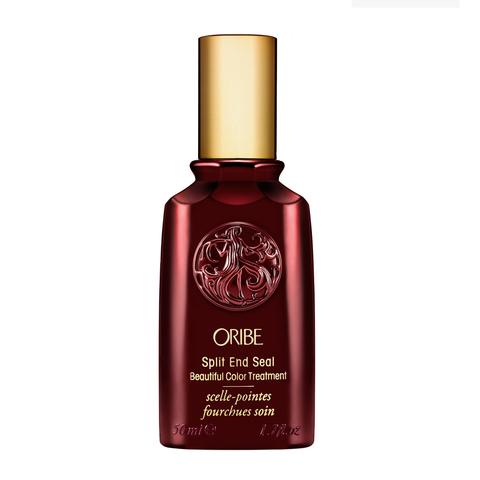 Oribe Полирующая сыворотка для секущихся кончиков окрашенных волос Split End Seal Beautiful Color