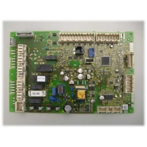 Siemens LMS14.191A109