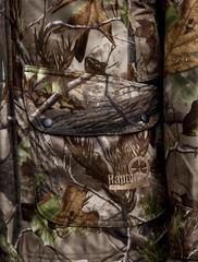 куртка для охотника и туриста