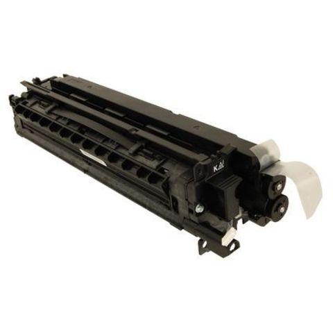 Блок фотопроводникового барабана черный для Ricoh MPC305SP/SPF. Ресурс 60000стр, входит в старт.комплект. (D1170125)
