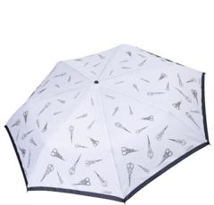 Зонт FABRETTI P-18104-2
