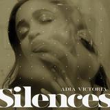 Adia Victoria / Silences (CD)