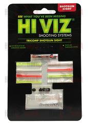 Мушка HiViz PM2003
