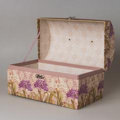 Коробка подарочная 47737 s