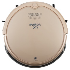 PANDA X1 GOLD (Limited)