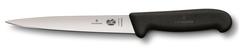 Кухонный нож Victorinox 5.3703.18