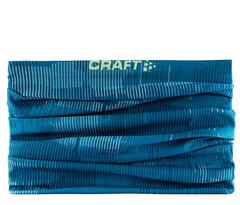 Бандана Craft Tube Blue