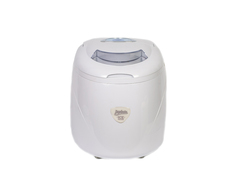 Inpinto Ice Machine IIM1201