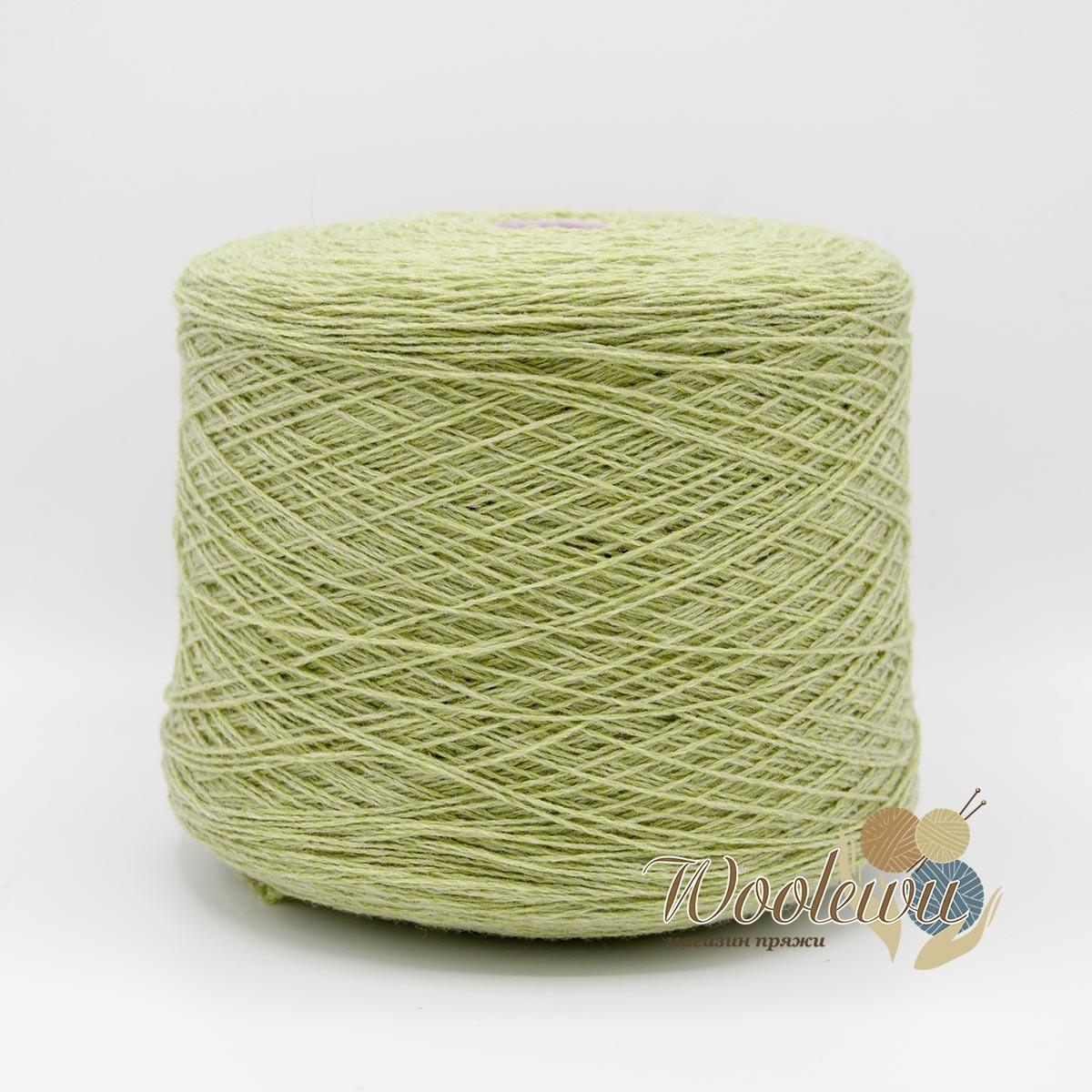 Knoll Yarns Merino Lambswool - 110