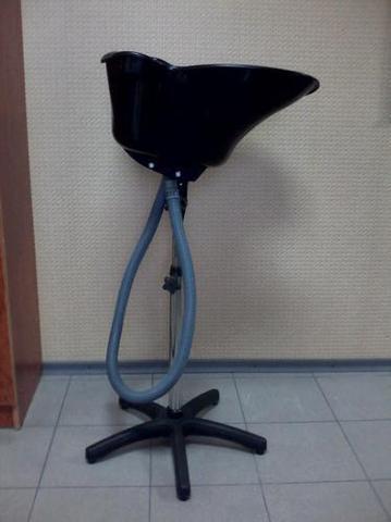Мойка парикмахерская  М0016