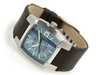 Купить Наручные часы Diesel DZ1123 по доступной цене
