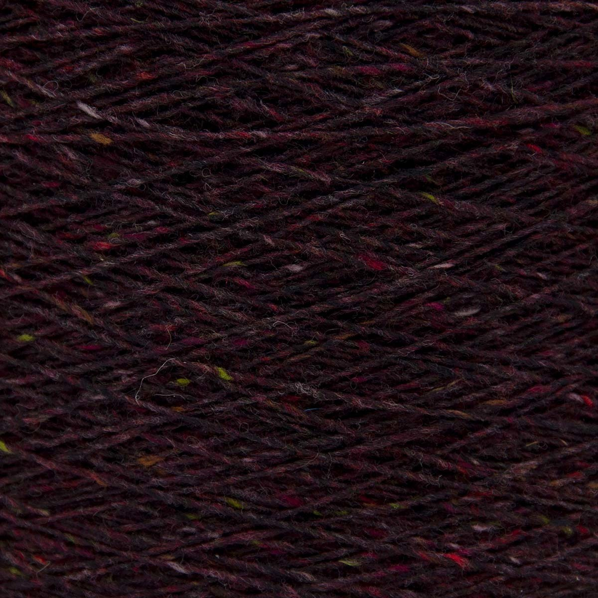 Knoll Yarns Soft Donegal (одинарный твид) - 5516