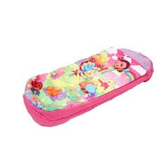 Yako Toys Игровой коврик - спальный мешок