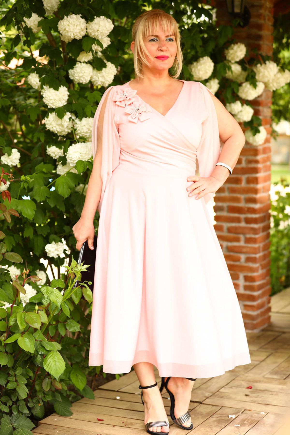 Платье 8429SKS