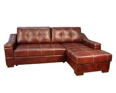 Макс П5 угловой диван 2д1я