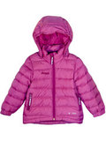 Bergans пуховик 7625 Heather Purple