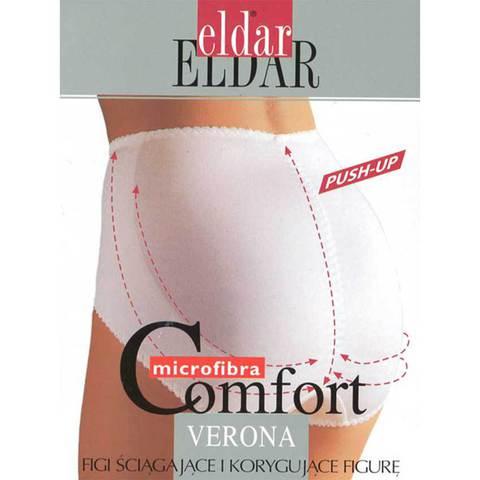 Женские трусы Verona Eldar
