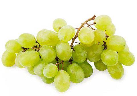 Виноград Кишмиш белый~500г
