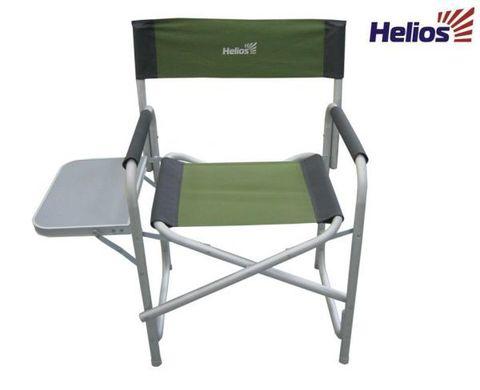 Кресло директорское (HS-95200S) Helios