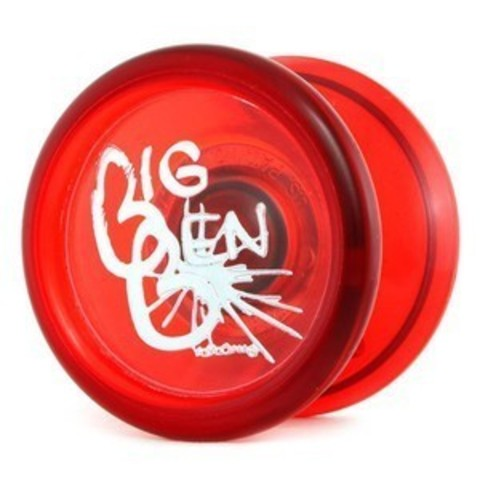 YoyoJam Big Ben Йо-йо