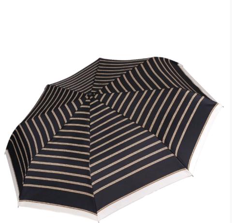 Зонт FABRETTI L-16109-5