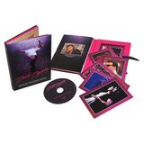 Soundtrack / Dirty Dancing - The Deluxe Anniversary Edition (CD)