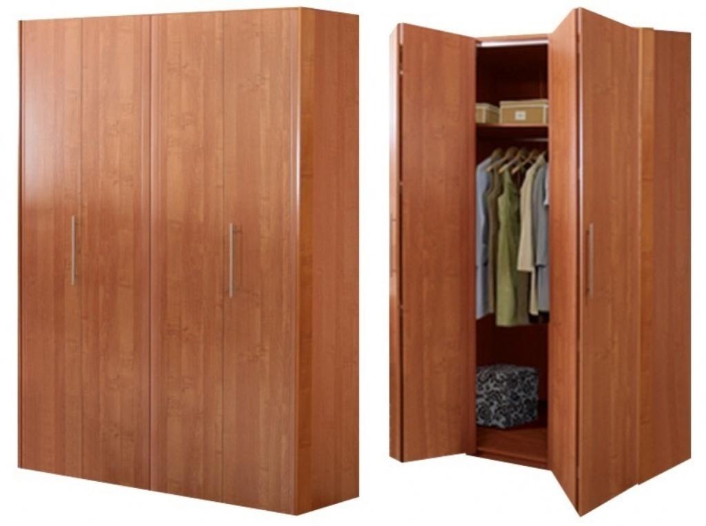 """Шкаф-гармошка, купить, цена дом мебели """"садко"""", спб."""