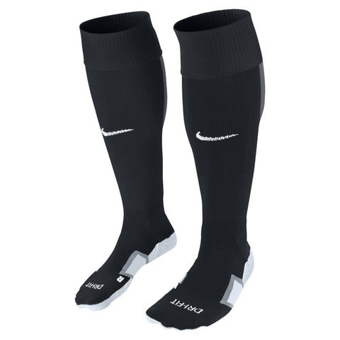 ГЕТРЫ NIKE TEAM STADIUM II OTC SOCK 803326-010
