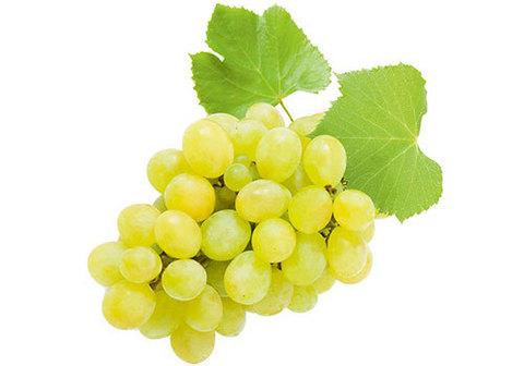 Виноград Кишмиш белый~750г