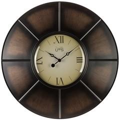 Часы настенные Tomas Stern 9065