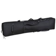 Сумка для оружия Tasmanian Tiger Rifle Bag L