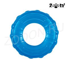 Petstages игрушка для собак ОRКА кольцо, большое 16 см