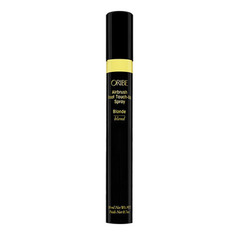 Oribe Airbrush Root Touch Up (blonde) - Спрей-корректор Цвета для Корней Волос (светло-русый)