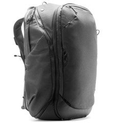 Рюкзак Peak Design Travel Backpack - 45L