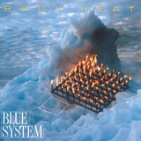 Blue System / Body Heat (Exclusive In Russia)(LP)