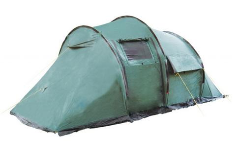Палатка TANGA 5