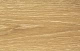 Ламинат KRONOSTAR SALZBURG ДУБ БЕЛЕНЫЙ 33 класс 1380*193*10 мм с фаской